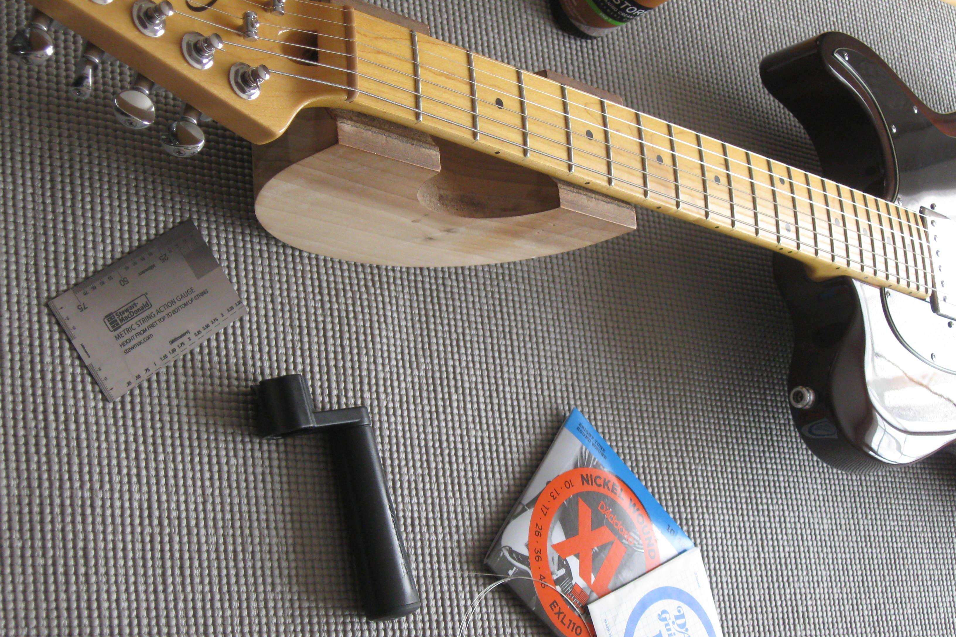 Gitarrensetup1